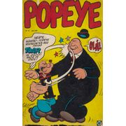 Popeye-12