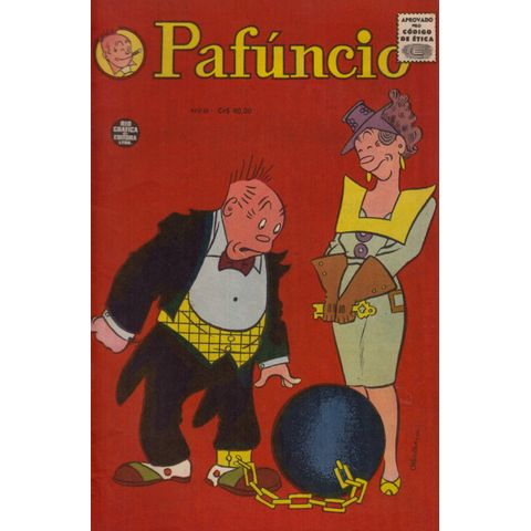 Pafuncio-06