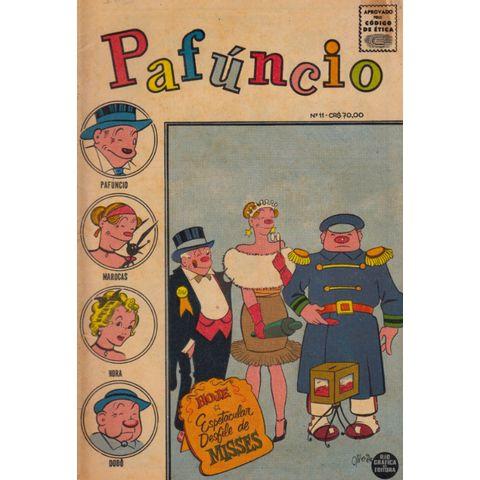 Pafuncio-11