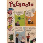 Pafuncio-18