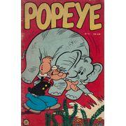 Popeye-14