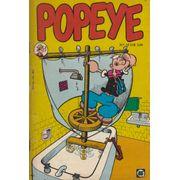 Popeye-19