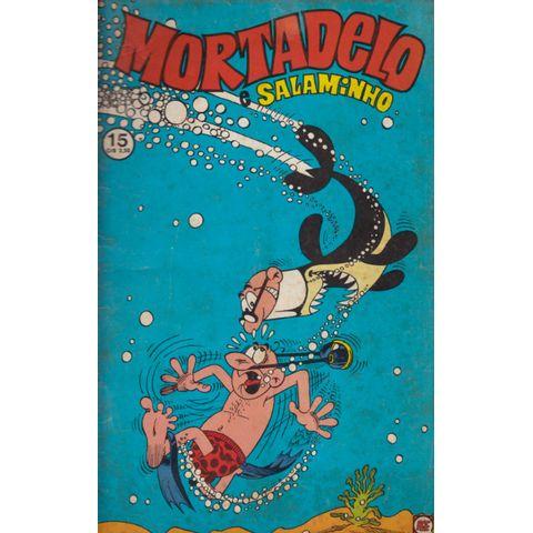 Mortadelo-e-Salaminho-15