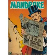 Mandrake-313