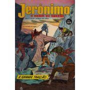 Jeronimo-heroi-do-Sertao-20
