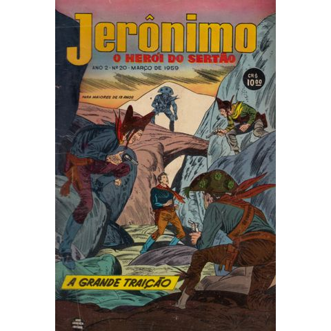 Jeronimo-heroi-do-Sertao-20