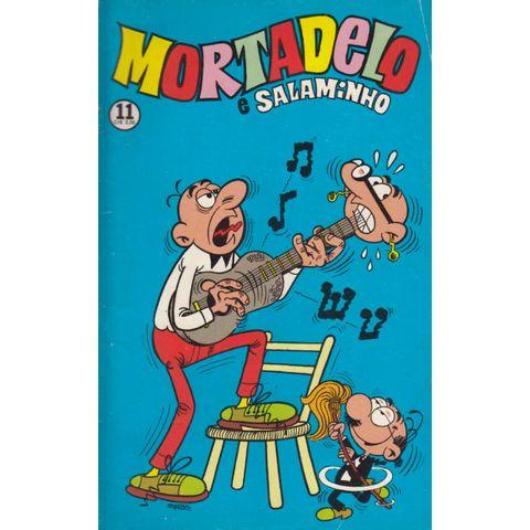 Mortadelo-e-Salaminho-11