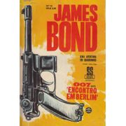 James-Bond-13