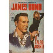 James-Bond-15