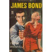 James-Bond-16
