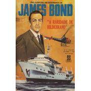 James-Bond-17