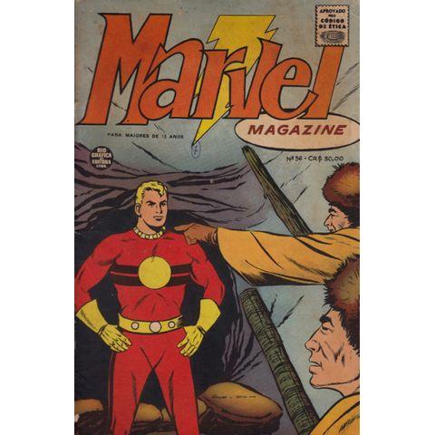 Marvel-Magazine-56
