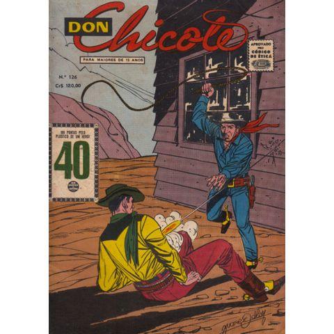 Don-Chicote-126