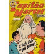 Capitao-Marvel-006