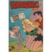 Ferdinando-12