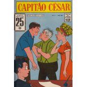 Capitao-Cesar-03