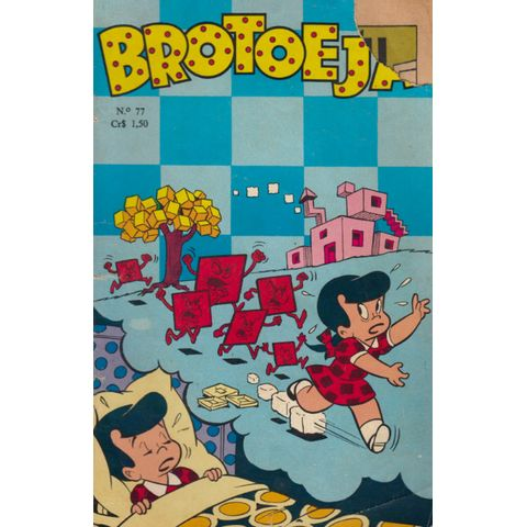 Brotoeja-077