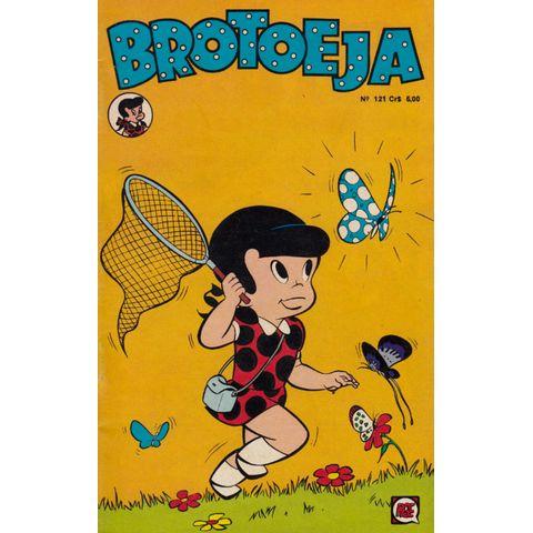 Brotoeja-121