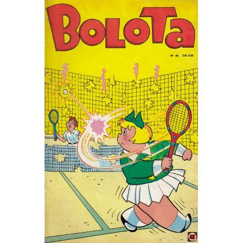 Bolota-90