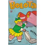 Bolota-89