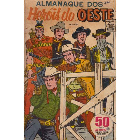 Almanaque-dos-Herois-do-Oeste