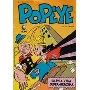 Popeye-02