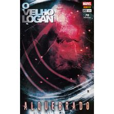 Velho-Logan-20