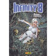 Infinity-8---1