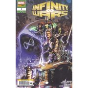Infinity-Wars---1