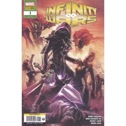 Infinity-Wars---2
