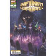 Infinity-Wars---3