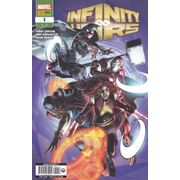 Infinity-Wars---5