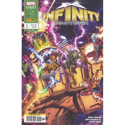 Infinity-Countdown---2