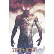 Secret-Empire---4---B