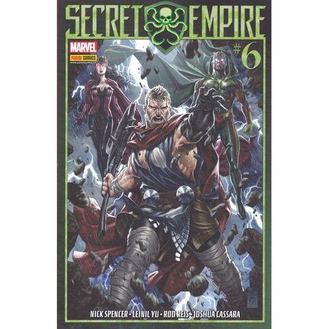 Secret-Empire---6---A