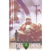 Secret-Empire---6---B-