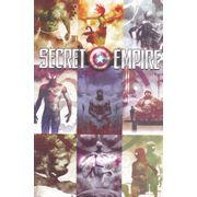 Secret-Empire---10---B
