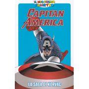 Il-Mio-Primo-Fumetto---19---Capitan-America---La-saga-di-Korvac