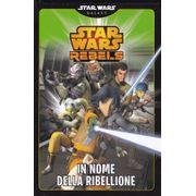 Il-Mio-Primo-Fumetto---Star-Wars-Rebels---In-Nome-Della-Ribellione