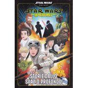 Star-Wars-Adventures---Storie-Dallo-Spazio-Profondo
