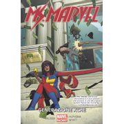 Ms.-Marvel---Volume-2---Generazione-Xche