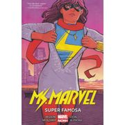 Ms.-Marvel---Volume-5---Super-Famosa
