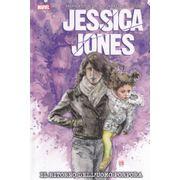Jessica-Jones---Volume-3---Il-ritorno-dell-Uomo-Porpora