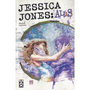 Jessica-Jones---Alias---Volume-4