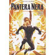 Pantera-Nera---Volume-2---La-Banda