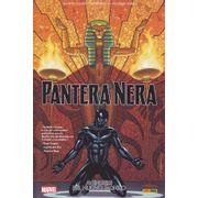 Pantera-Nera---Volume-4---Avengers-Del-Nuovo-Mondo