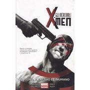 Gli-Incredibili-X-Men---Volume-3---Il-Buono-Il-Cattivo-e-l-Inumano