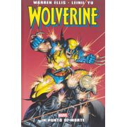 Wolverine---In-Punto-di-Morte
