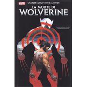 Wolverine---La-Morte-di-Wolverine