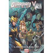Guardiani-della-Galassia-e-X-Men--Il-Processo-a-Jean-Grey